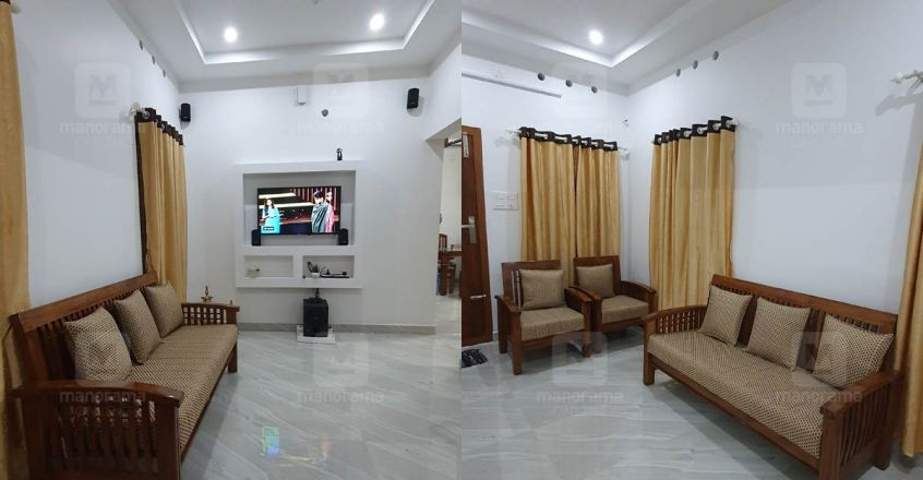 nandu-house-kottayam-living-new