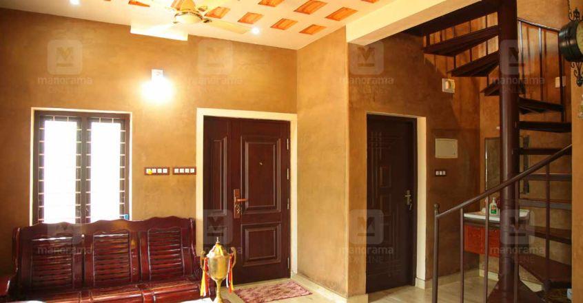 18-lakh-home-interior