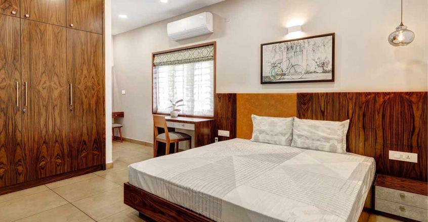 kanjoor-house-bed