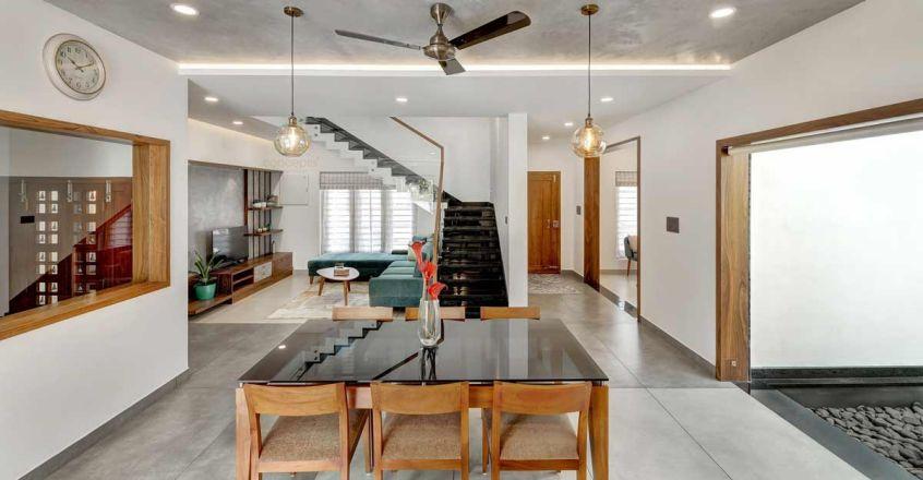 kanjoor-house-hall-new