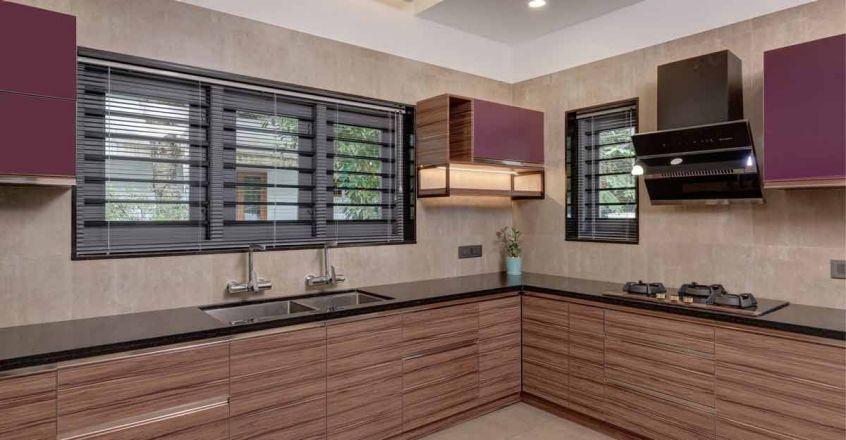 kanjoor-house-kitchen