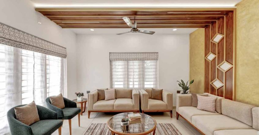 kanjoor-house-living-view-new