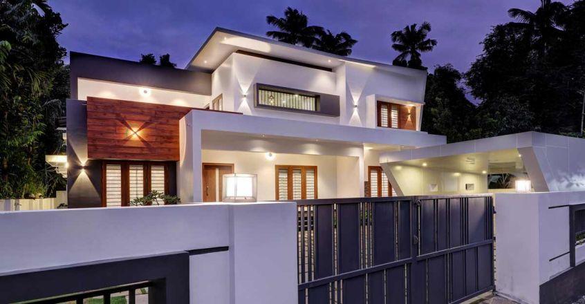 kanjoor-house-view