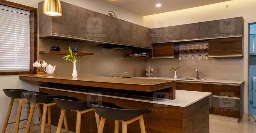 ren-home-nilambur-kitchen