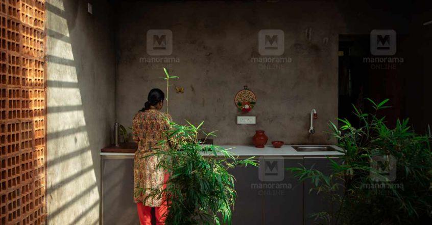 7-lakh-home-kasargod-prayer