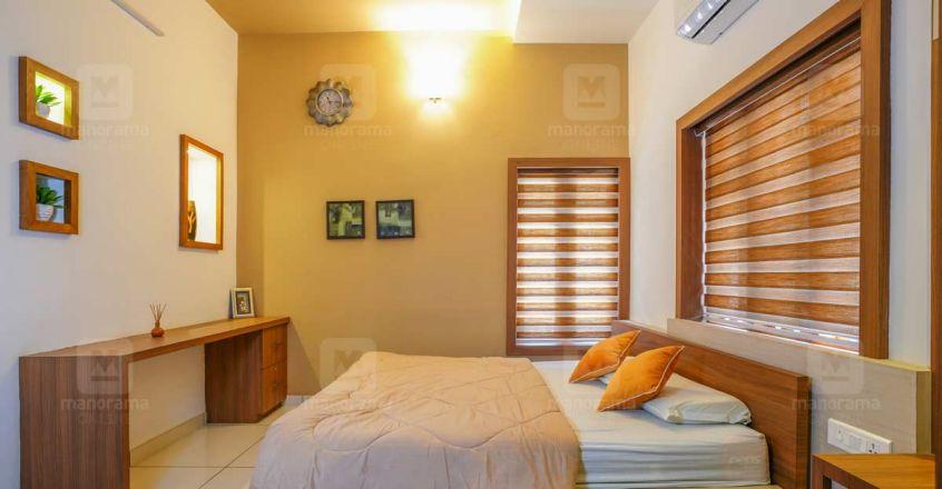 fusion-house-munduparamb-bed