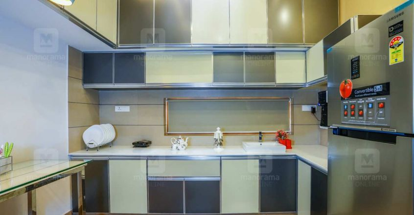fusion-house-munduparamb-kitchen