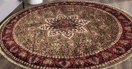 Japan Carpet Fair to exhibit Mirzapur rugs to woo buyers