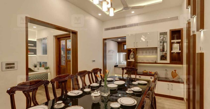 victorian-house-thrissur-dine