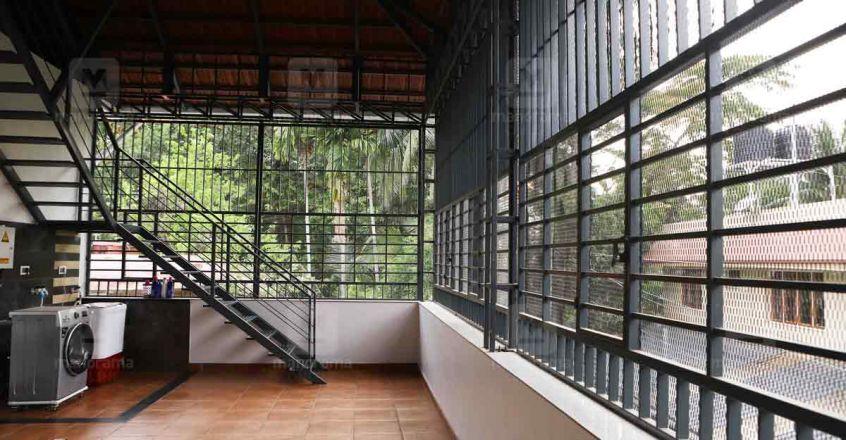 chambakara-house-attic