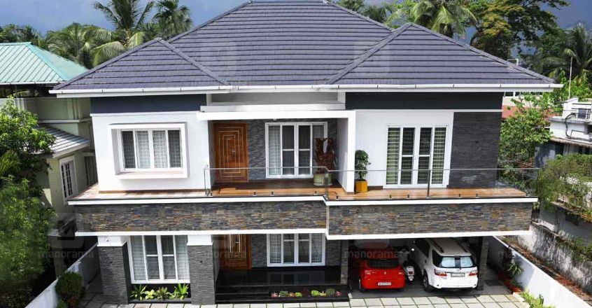 chambakara-house-view