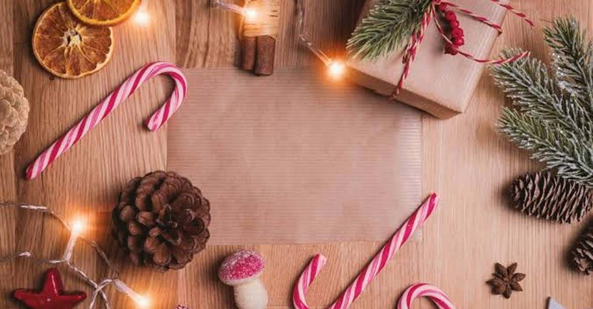 How to bring about home makeover this Christmas