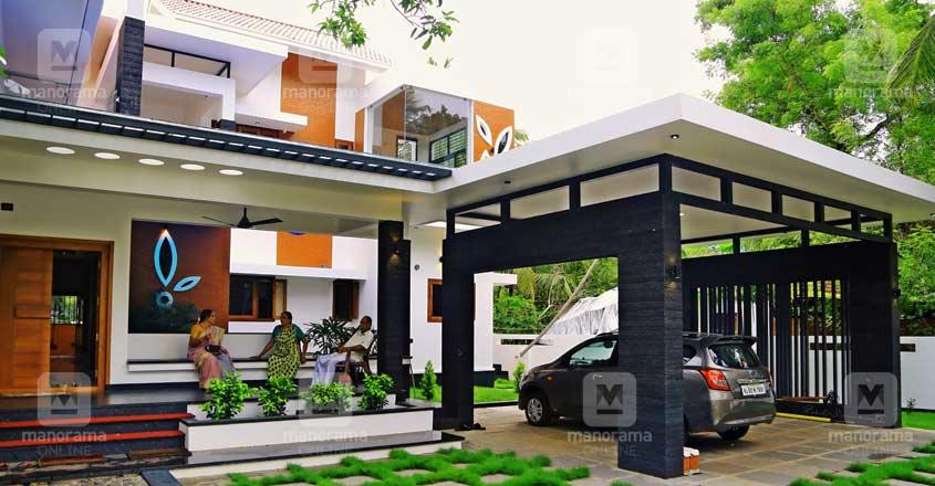 kasaragod-house-02