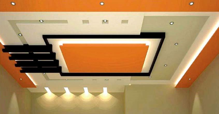 false-ceiling-3-c