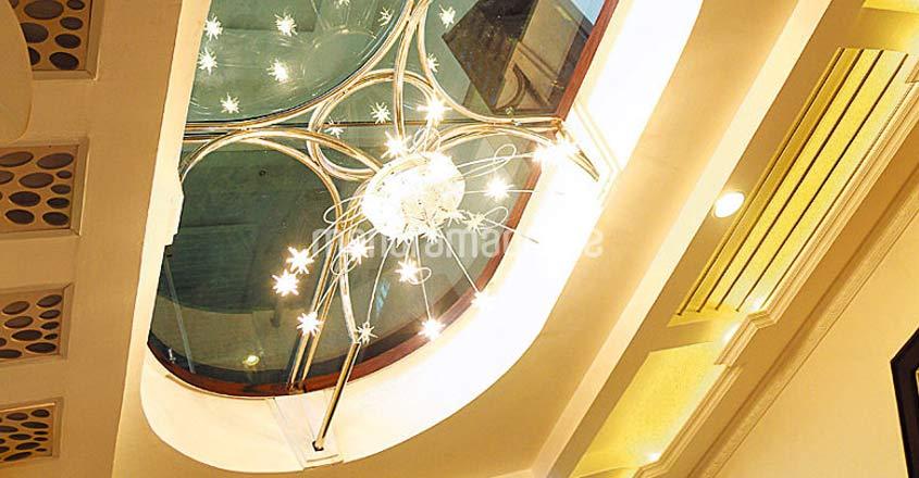 false-ceiling-4-c