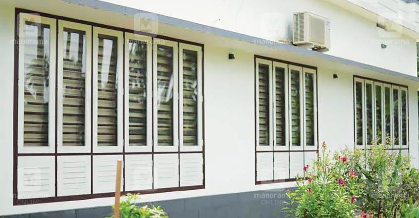 palemadu-malappuram-house-06