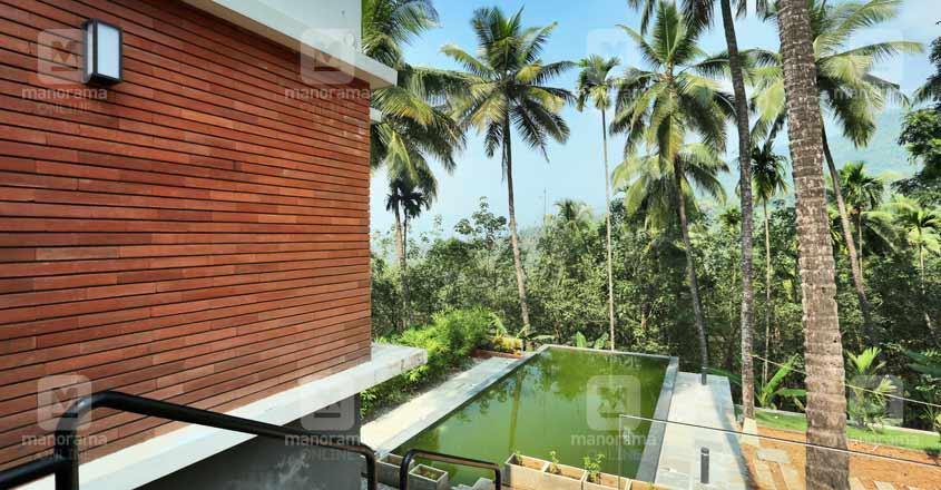 eco-house-calicut-balcony-view