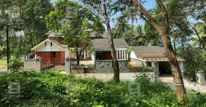eco-friendly-house-kozhikode