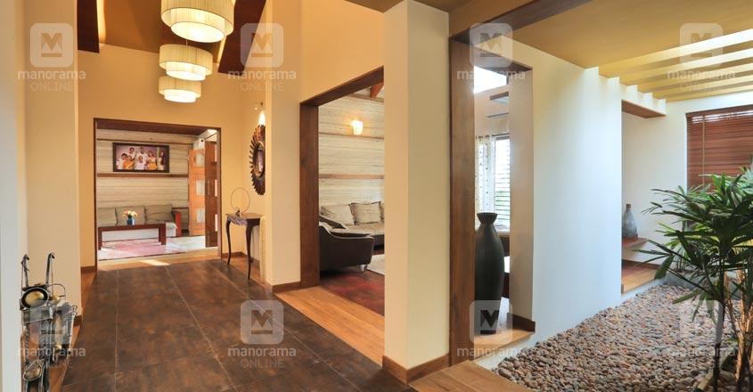 eco-house-calicut-interior
