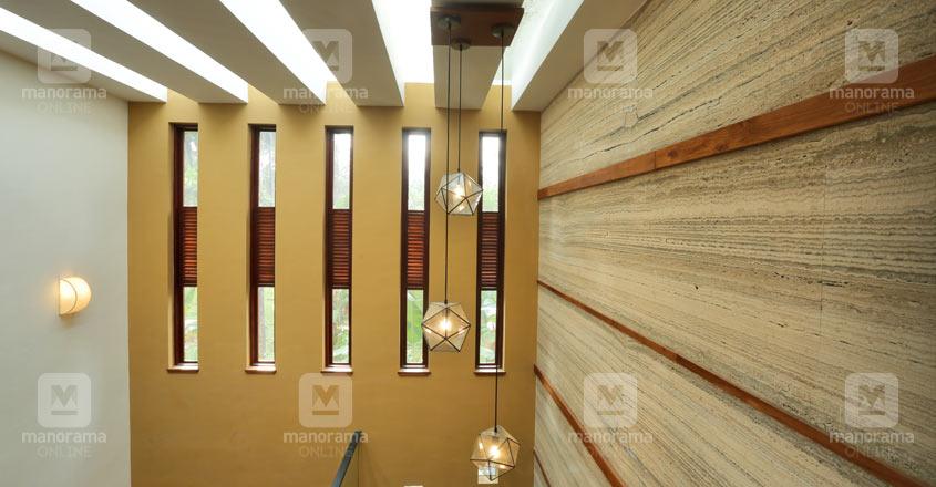 eco-house-calicut-stair