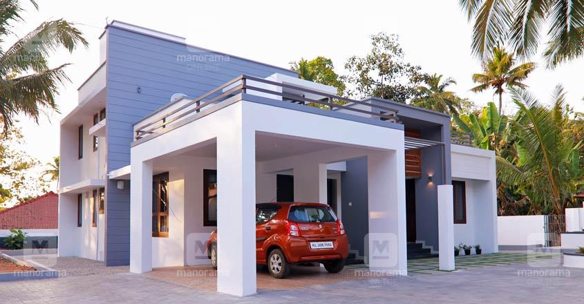 adoor-house-design