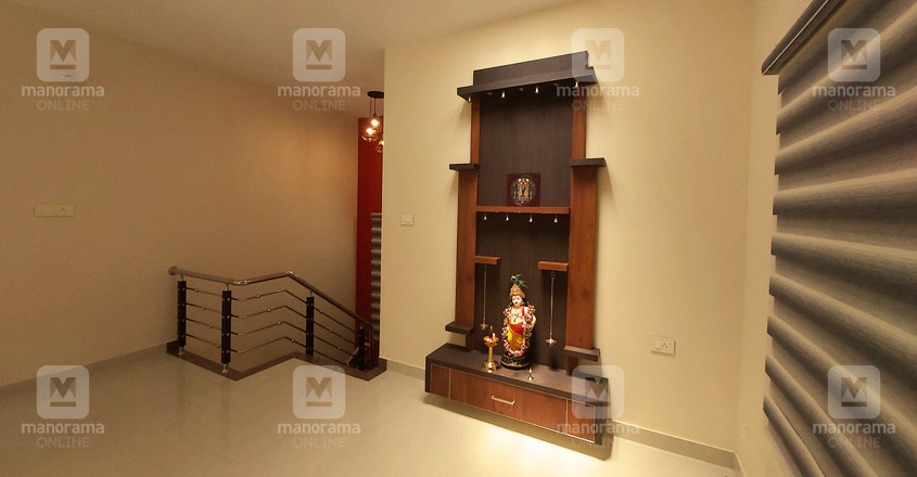 guruvayur-house-05