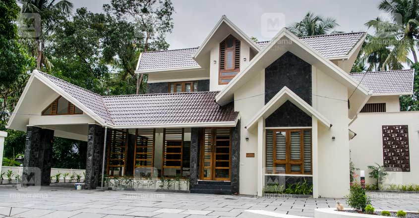 thalasseri-house