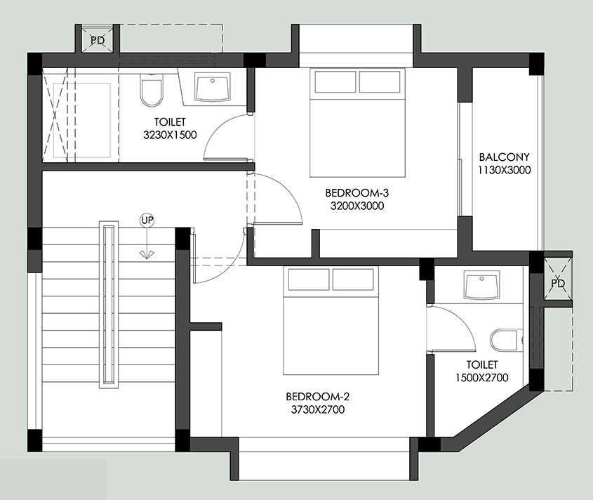 minimalist-home-05A