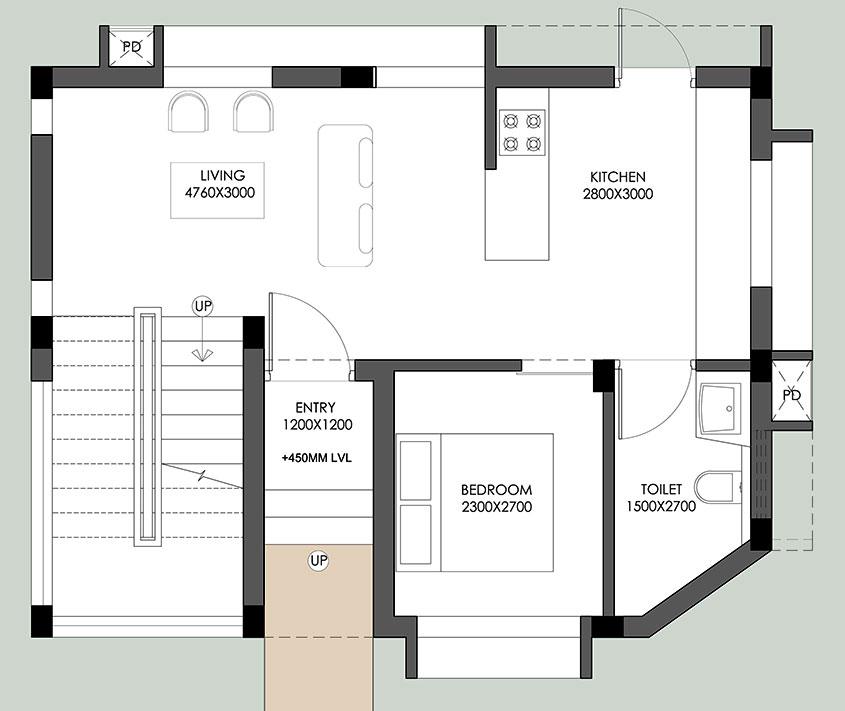 minimalist-home-05B