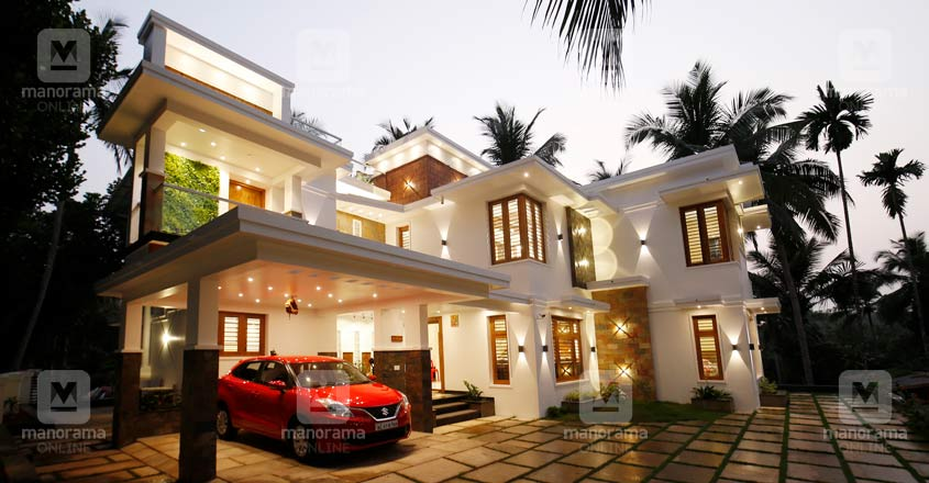 kozhikode-mansion-11