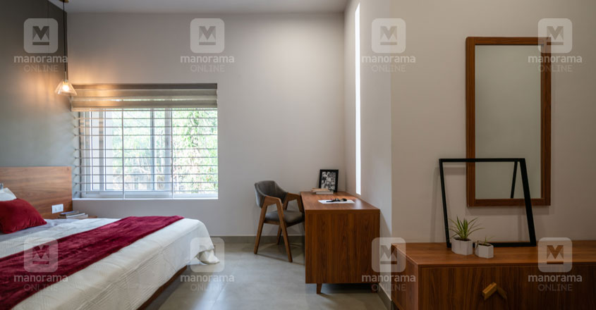 nri-house-tiruvalla-bed