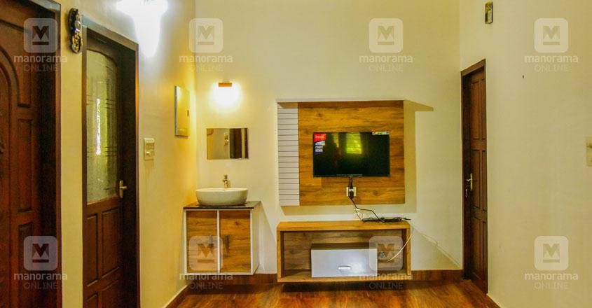 16-lakh-home-interior