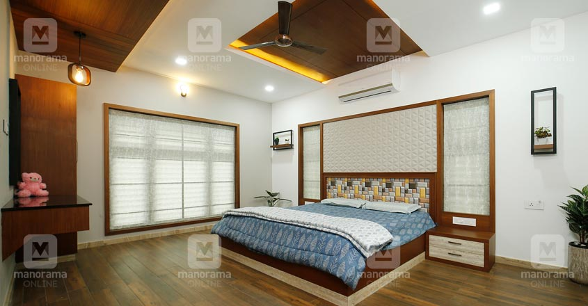 riverside-home-calicut-bed