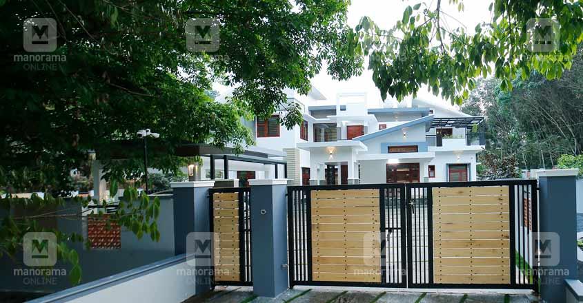 riverside-home-calicut-gate-new