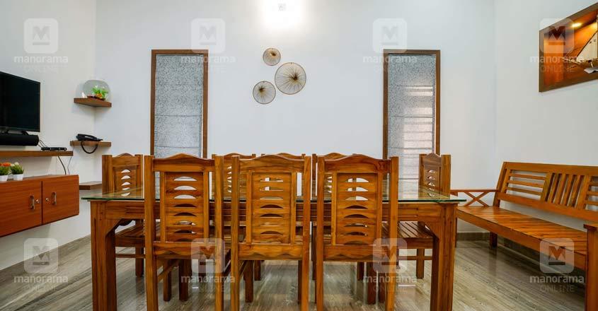 29-lakh-beypore-dine