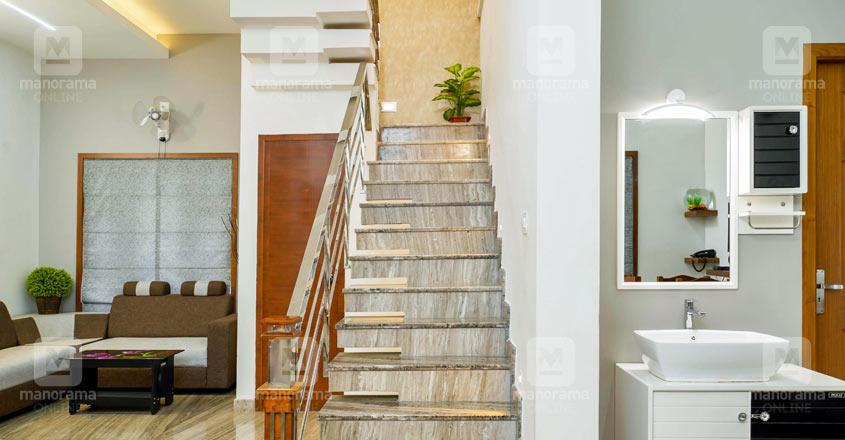 29-lakh-beypore-stair