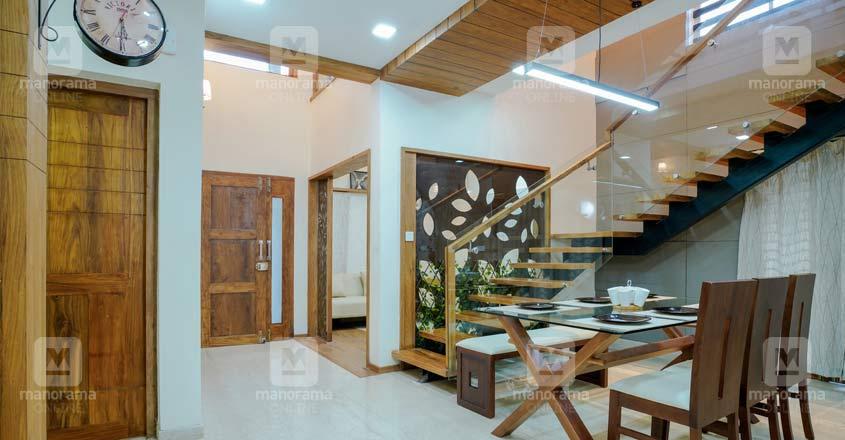 fusion-home-mavoor-hall