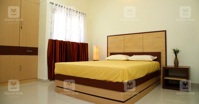 nri-chengannur-house-bed