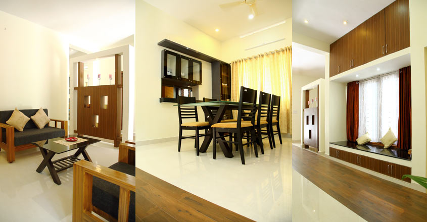 nri-chengannur-house-inside