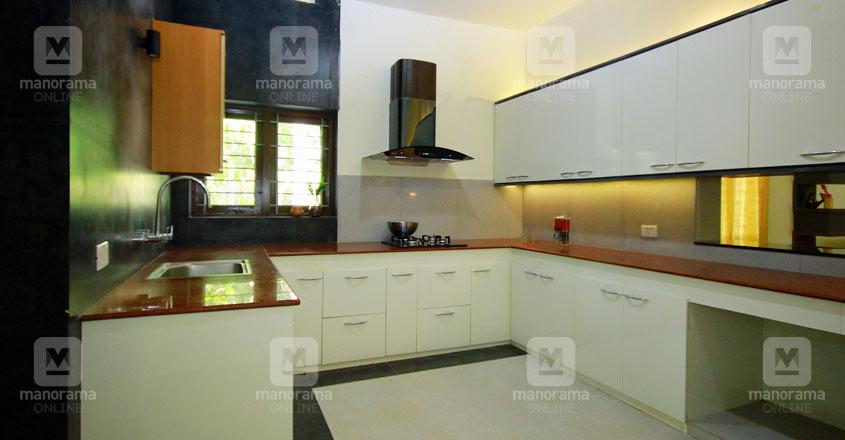 nri-chengannur-house-kitchen