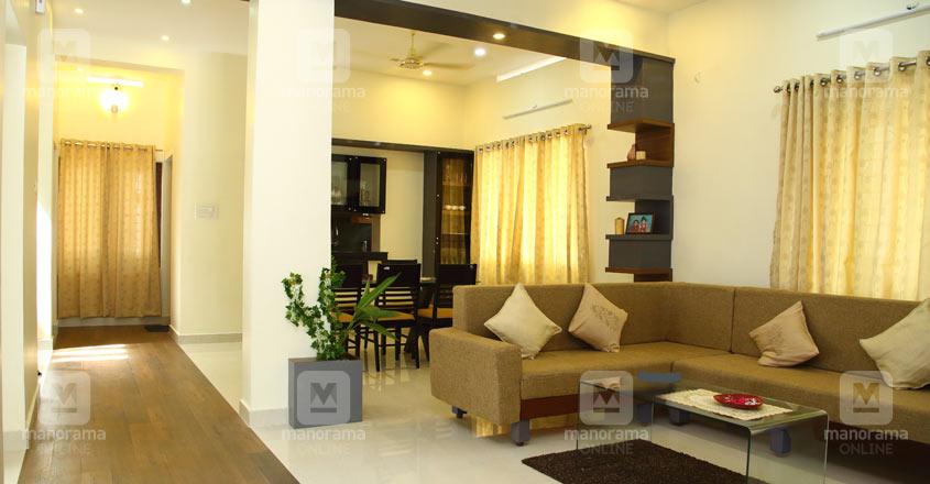 nri-chengannur-house-living