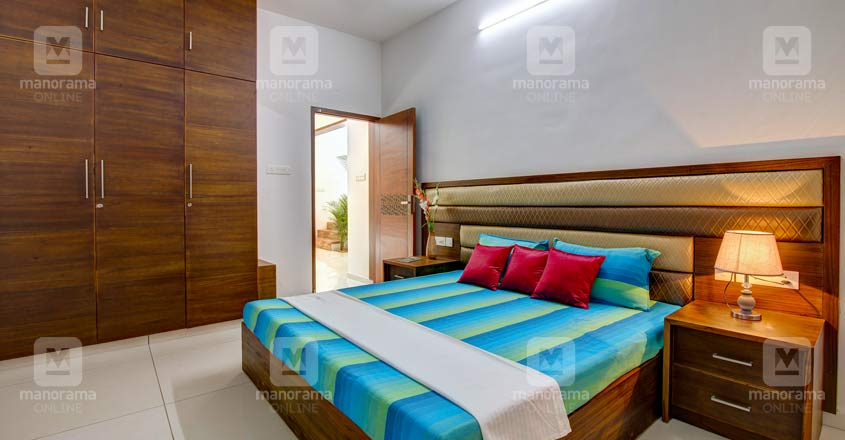 kadakavur-house-bed
