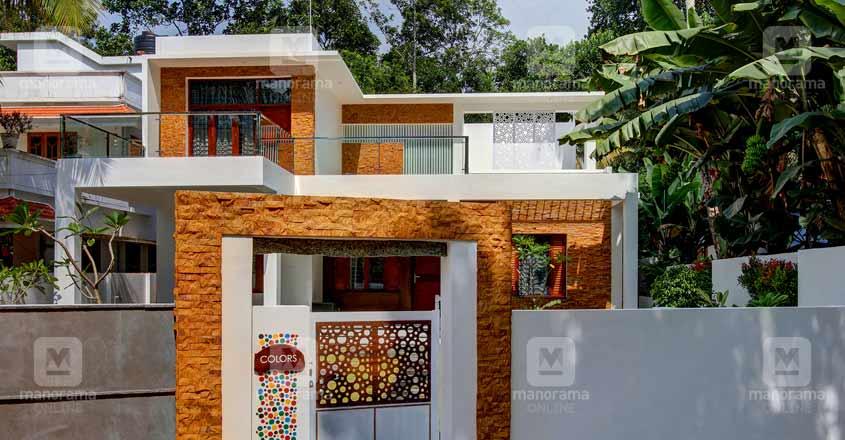 kadakkavur-house