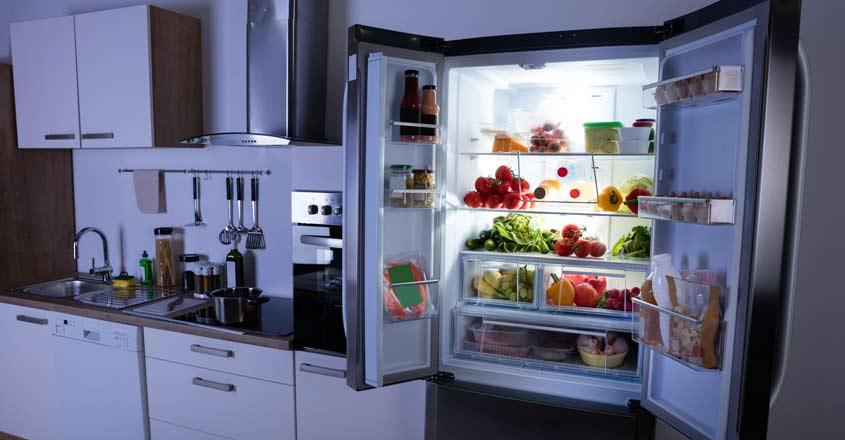 current-fridge-kitchen-new