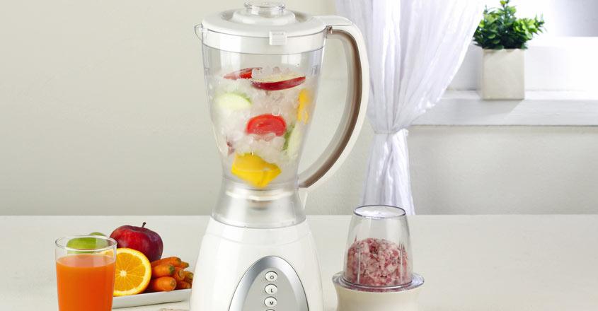 current-mixer-kitchen