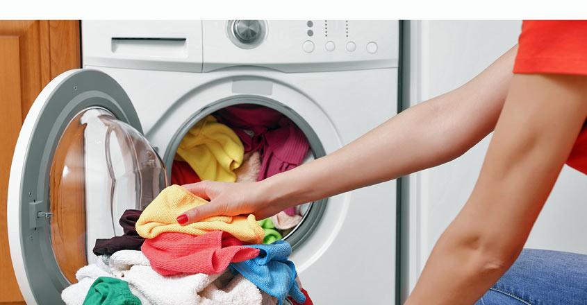 current-washing-machine