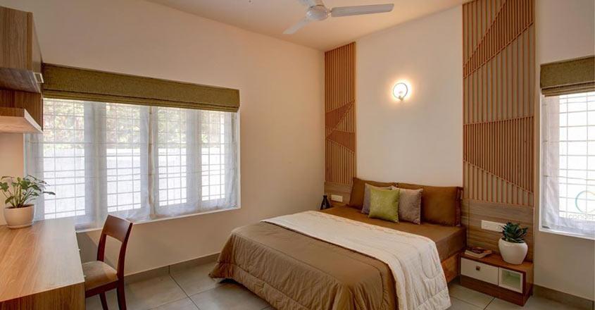 5-cent-house-kangarapadi-bed