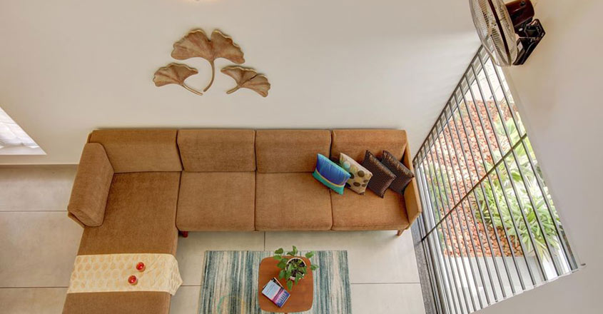 5-cent-house-kangarapadi-formal