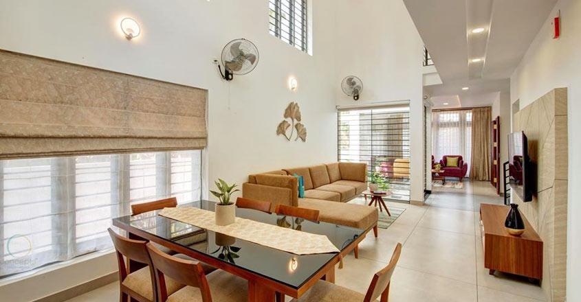 5-cent-house-kangarapadi-hall