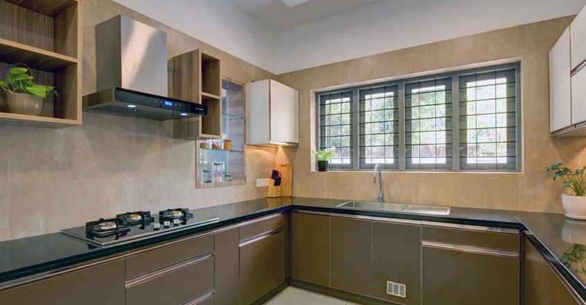 5-cent-house-kangarapadi-kitchen